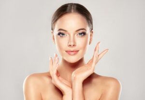 Juvederm Treatment In Colombia, MD