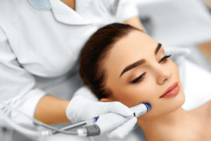 Get Younger-Looking Skin At Bella Medical
