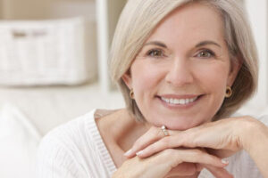 Reverse Signs Of Aging At Bella Medical In Columbia